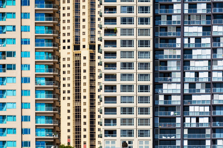 Short-stay accommodation law reform in Victoria | Tisher